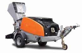 Wylewki, posadzki betonowe-maszynowe (mixokret)