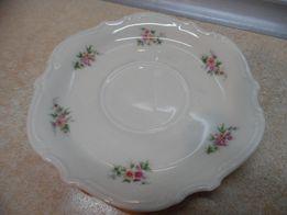 Stara Porcelana - Bawaria