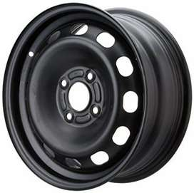 Not Selling, looking for rims