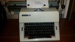 Продам печатную машинку robotron 20