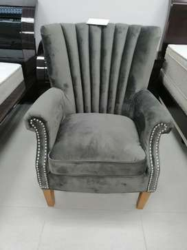 Upholsters Needed