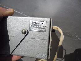 ИМД-цм электронный блок прибора диагностики автомобилей.