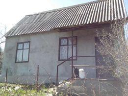 Дом дача с.Николаевка 20км. в сторону Кривого рога 6000$