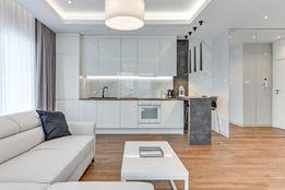 Komfortowe Apartamenty by Downtown Apartments