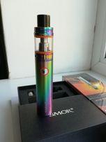 Электронная сигарета SMOK Stick V8 .Вейп .АКЦИЯ! КИЕВ!!