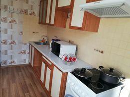 Сдам посуточно свою 3-комнатную квартиру в Одессе на пос. Котовского