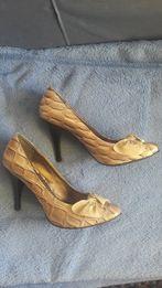 Nowe buty Jennifer rozm 39