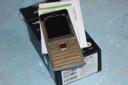 Телефон Vertex D 508. Не дорого. Цена занижена! Срочно!