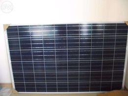 солнечная батарея ldk 250-p20