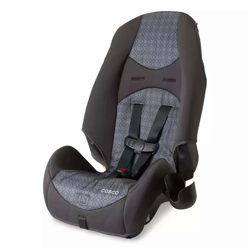 2in1 Toddler Baby's  Car Seat 0