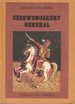 L. Okoń, Czerwonoskóry generał