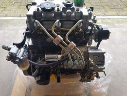 Продам новый двигатель Perkins 403 D-07
