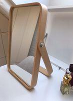 Продам Зеркало настольное, ясень, 27x40 см