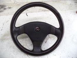 Kierownica Opel GTS
