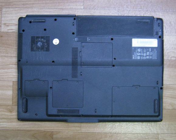 Acer Aspire 9301 AWSM Кременчуг - изображение 3