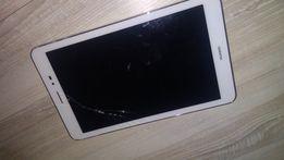 Tablet huawei t1 821l 8 cali