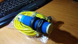 ультразвуковий датчик allen bradley 873P-DCA V1-D ультразвуковой датчи