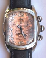 Часы Invicta Lupah, модель 2221.