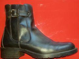 Ботинки мужские Next
