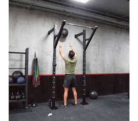 REP Slim CrossFit Rig (Nation wide delivery)
