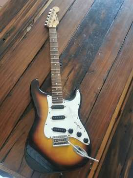 Electronic guitar for sale