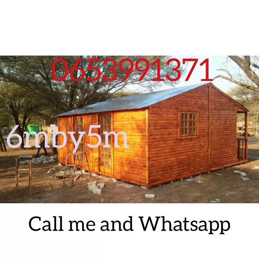 Wendy's house for selling