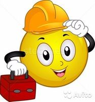 Ремонт окон, регулировка, установка металлопластиковых изделий.
