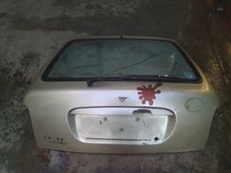 крышка багажника Daewoo Nexia хетчбек