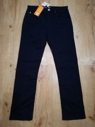 Spodnie dżinsy Okaidi
