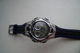 Наручные часы ДЕШЕВО спортивные Sam Tat влагозащитные 30 m