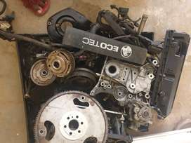 Z18XER Engine parts for sale