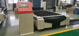 cnc desktop plasma metal sheet cutting machine