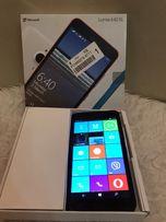 Nokia Lumia 640/XL