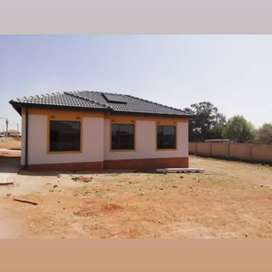 Own affordable house  in HEIDELBERG