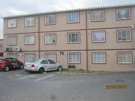 2 Bedroom Flat For Sale In Austerville Wentworth Durban