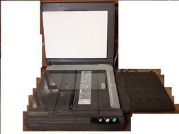 Копир Canon fc230 ксерокс копировальный аппарат+тонер