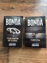 Bonda - Florystka