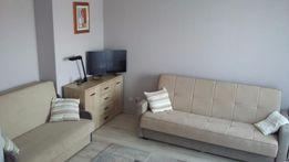 Komfortowy apartament (do 4 osób)
