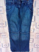 Штаны, брюки женские