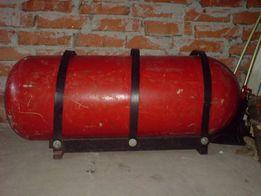 Гбо метан 100л.(24м.куб.)