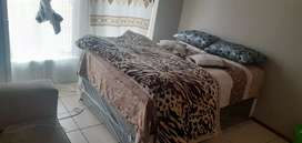 Room to rent available 1st AUG
