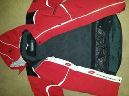 Куртка для мальчика Нортленд ( оригинал)