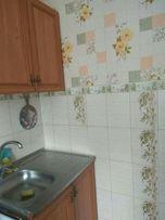 продам трех комнатную квартиру пгт Аскания-Нова