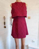 Платье выпускное,праздничное для девочки lavish alice