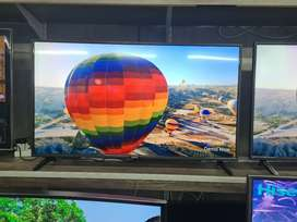 Sinotec 43 inch Android Smart tv