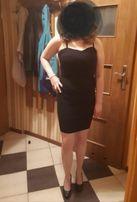 Sukienka Zara rozmiar L