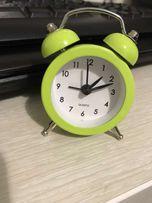 Будильник часы 250