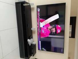 Dstv installations and repairs