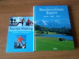 Niemieckie książki