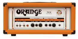 Wzmacniacz head gitarowy Orange TH 30 Thunder